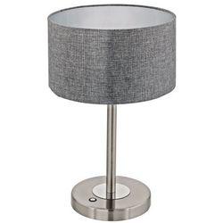 Eglo Romao 95352 lampa nocna  led
