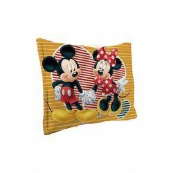 Myszka miki zestaw poduszek 1y40lt marki Mickey