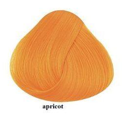 direction - apricot wyprodukowany przez La riche