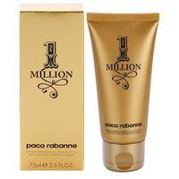 Paco Rabanne 1 Million 75 ml balsam po goleniu