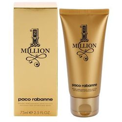 1 million balsam po goleniu dla mężczyzn 75 ml od producenta Paco rabanne