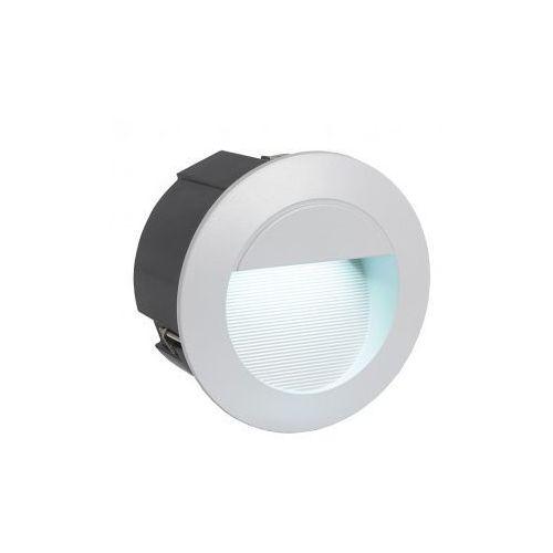 ZIMBA LED 89543 OPRAWA DO WBUDOWANIA EGLO (lampa zewnętrzna ogrodowa) od Miasto Lamp