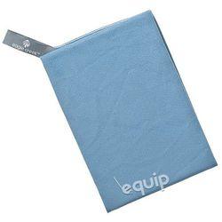 Ręcznik Eagle Creek Travellite Towel M