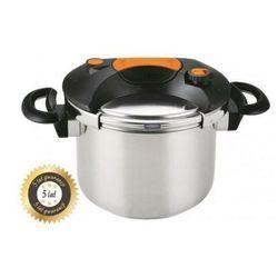 Kitchenmaster szybkowar 6 l (406101)
