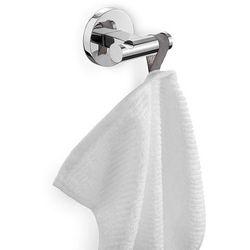 Wieszak na ręczniki podwójny Scala Zack