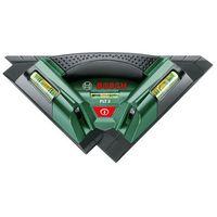 Plt 2  laser dla płytkarzy marki Bosch