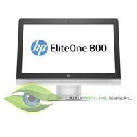 EliteOne 800 G2 AiO T i5-6500 1TB/8GB P1G69EA, 1_468863