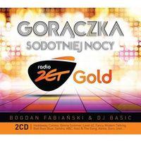 Radio ZET Gold - Gorączka sobotniej nocy