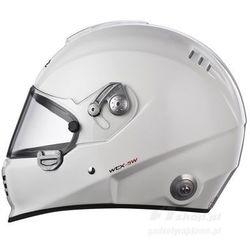 Sparco Kask  wtx-5wh (homologacja fia), kategoria: kaski motocyklowe