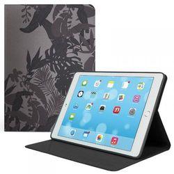 Tucano Angolo Jungle - Etui iPad Pro 9.7