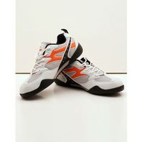Tim Morehouse Fencing Elite Shoes