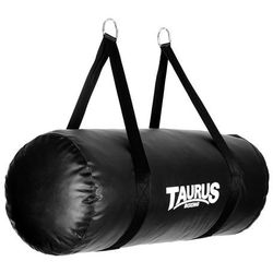 Taurus Worek treningowy do ciosów podbórdkowych , kategoria: gruszki i worki treningowe