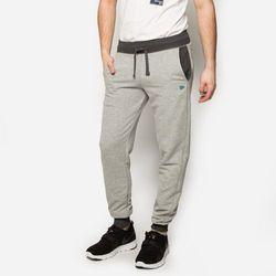 NEW ERA SPODNIE ESS TRACK PANT, spodnie męskie New Era