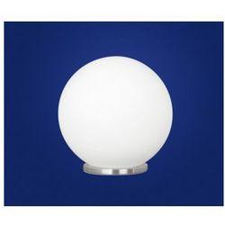 Eglo Rondo - lampa stołowa / nocna  - 85264