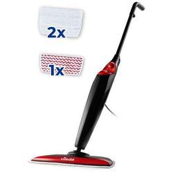Vileda steam mop xxl power (4023103213333)