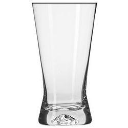 KROSNO LIFESTYLE IKS - Szklanki do drinków 300 ml komplet 6 sztuk