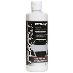 perfect prep - fine polish swirl remover 473ml od producenta Britemax