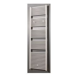 LUXRAD łazienkowy dekoracyjny grzejnik REGULAR gięty 1720x595, C6F0-126E2_20140606165757