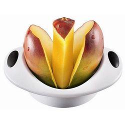 Moha - Krajacz do mango - biały (7611264253021)