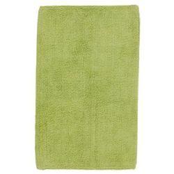 Dywanik łazienkowy bawełniany Cooke&Lewis Diani 50 x 80 cm zielony, BATHMAT 34
