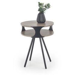 Style furniture Krabi stolik kawowy