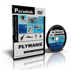 Pływanie - poradnik DVD, kup u jednego z partnerów