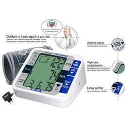 TechMed TMA-30 PRO - produkt z kategorii [ciśnieniomierze]
