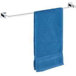 Wenko Wieszak na ręczniki san remo uno power-loc (4008838179772)