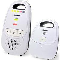 Elektroniczna niania cyfrowa ALECTO DBX-97 Eco Dect + DARMOWY TRANSPORT! (8712412562923)