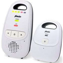 Niania elektroniczna ALECTO DBX-97 Eco Dect + DARMOWY TRANSPORT! (8712412562923)