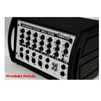 Powermikser rh-708 marki Rehard