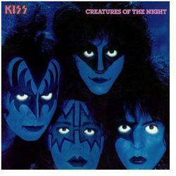 Creatures Of The Night LP Ltd. - sprawdź w wybranym sklepie