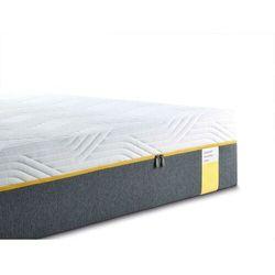 Luksusowy materac ® sensation luxe, 80x200 cm marki Tempur