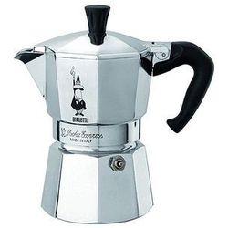 Bialetti moka express kawiarka 12 filiżanek 12 tz marki Bialetti / kawiarki
