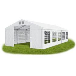 Namiot 6x10x2, Całoroczny Namiot cateringowy, WINTER/SD 60m2 - 6m x 10m x 2m