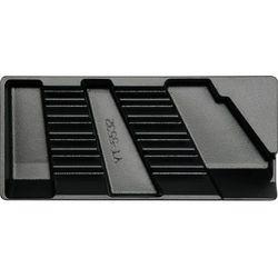Yato Wkład do szuflady na klucze płasko- oczkowe pusty dlayt-5532 / yt-55321 / - zyskaj rabat 30 zł