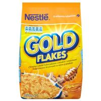 Nestle płatki 250g gold flakes marki Pacific