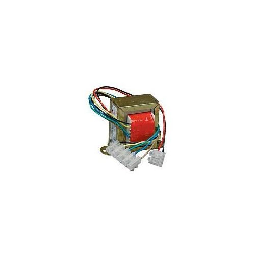 T150 Transformator toroidalny - produkt z kategorii- Transformatory
