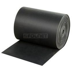 Izolacja pozioma fundamentów PVC 1.0mm (izolacja i ocieplenie) od Folnet.pl
