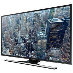 Outlet - Telewizor Samsung UE65JU6472 4K UHD 65 cali