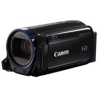 Canon HF R68