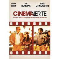 Cinema Verite, towar z kategorii: Dramaty, melodramaty