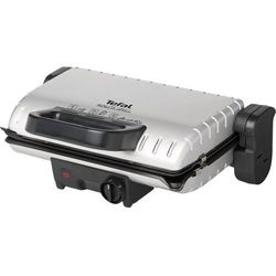Grill TEFAL GC2050 Minute