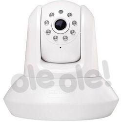 Edimax IC-7112W - produkt w magazynie - szybka wysyłka! - produkt z kategorii- Kamery sportowe