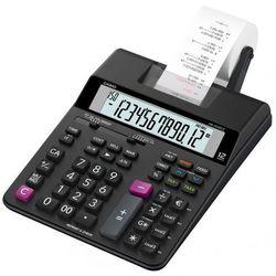 Kalkulator Casio HR-200RCE - ★ Rabaty ★ Porady ★ Hurt ★ Autoryzowana dystrybucja ★ Szybka dostawa ★ (4971850099710)