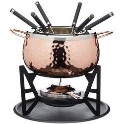 Akcesoria do fondue w zestawie Artesa