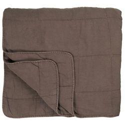 Ib Laursen - Podwójna narzuta na łóżko