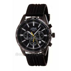 Lorus RT391BX9, męski zegarek