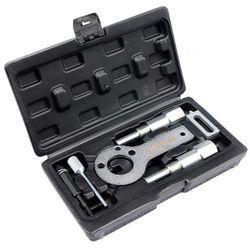 yato, zestaw narzędzi do blokowania silników diesla, 6 części yt-06013 marki Yato