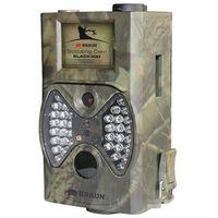 Kamera monitorująca BRAUN PHOTOTECHNIK Scouting Cam BLACK300 + DARMOWY TRANSPORT!